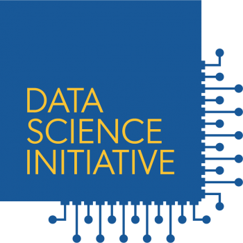 Data Science Initiative - The Hague